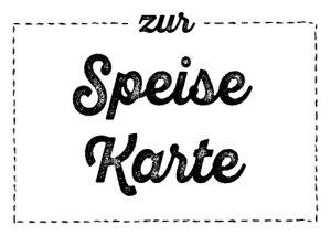 Hotel Peter St Wolfgang Speisekarte
