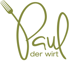 paul - paul.der.wirt, wirtshaus in st. wolfgang im salzkammergut