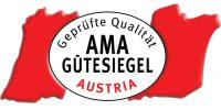 AMA_Guetesiegel-1024x498